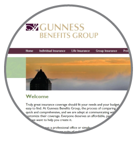 Gunness Benefits Group